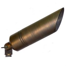 Грунтовый светильник LD-CO LD-CO26