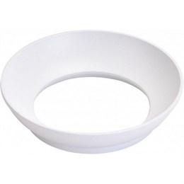 Декоративное кольцо Stecken Ii WE804.RG.000