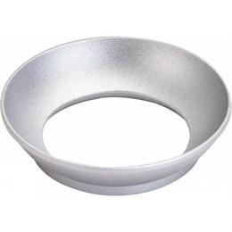 Декоративное кольцо Stecken Ii WE804.RG.200