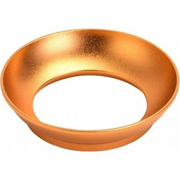 Декоративное кольцо Stecken Ii WE804.RG.400