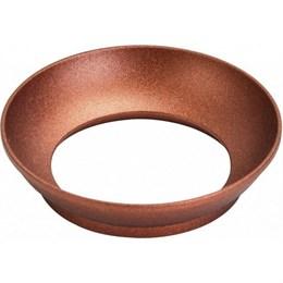 Декоративное кольцо Stecken Ii WE804.RG.600