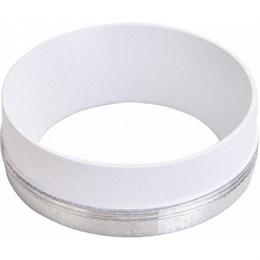 Декоративное кольцо Stecken WE803.RG.000