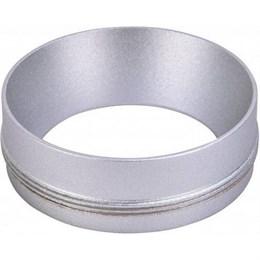 Декоративное кольцо Stecken WE803.RG.200