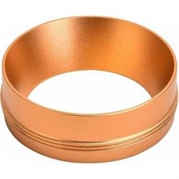 Декоративное кольцо Stecken WE803.RG.400