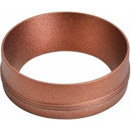 Декоративное кольцо Stecken WE803.RG.600