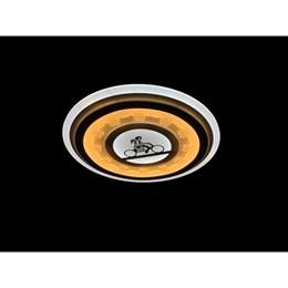 Настенно-потолочный светильник  LED LAMPS 5600