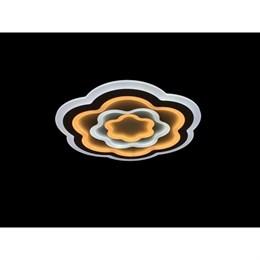 Настенно-потолочный светильник  LED LAMPS 6609