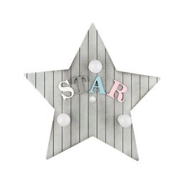 Настенный светильник Toy-star 9293