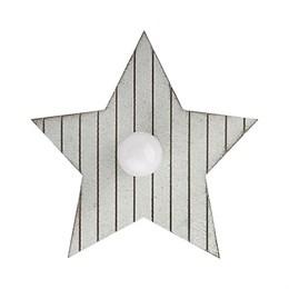 Настенный светильник Toy-star 9376