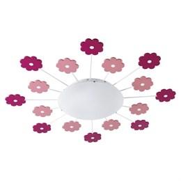 Потолочный светильник Viki 1 92147