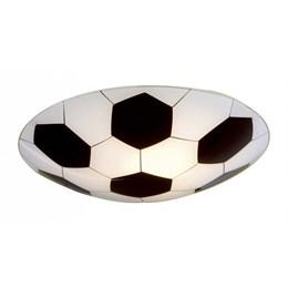 Потолочный светильник Junior 1 87284