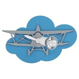 Спот Plane 6902