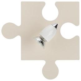 Спот Puzzle 6381