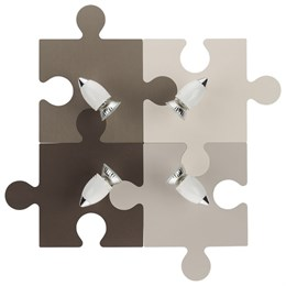 Спот Puzzle 6382