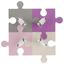 Спот Puzzle 6384