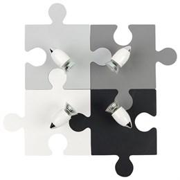 Спот Puzzle 9728