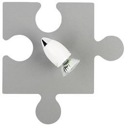 Спот Puzzle 9730