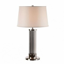 Интерьерная настольная лампа 3290 3292/T