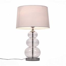 Интерьерная настольная лампа Ampolla SL970.104.01