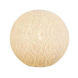 Интерьерная настольная лампа Askja 22801