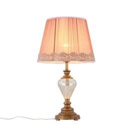 Интерьерная настольная лампа Assenza SL966.314.01