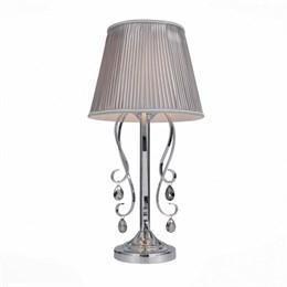 Интерьерная настольная лампа Azzurro SL177.104.01