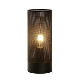 Интерьерная настольная лампа Beli 03516/01/30