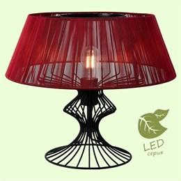 Интерьерная настольная лампа Cameron GRLSP-0527