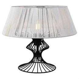 Интерьерная настольная лампа Cameron LSP-0528