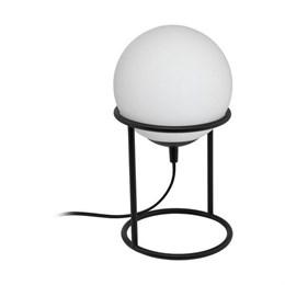 Интерьерная настольная лампа Castellato 1 97331
