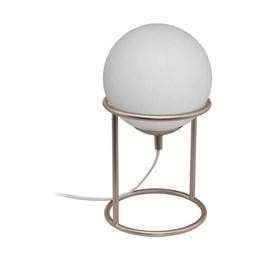 Интерьерная настольная лампа Castellato 1 97332