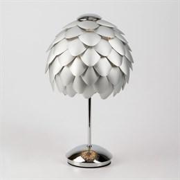 Интерьерная настольная лампа Cedro 01099/1