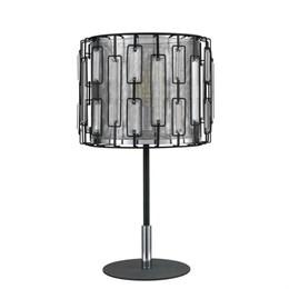 Интерьерная настольная лампа Charlie VL5142N01
