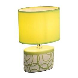 Интерьерная настольная лампа Dukono 21606