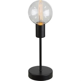 Интерьерная настольная лампа Fanal Ii 28186