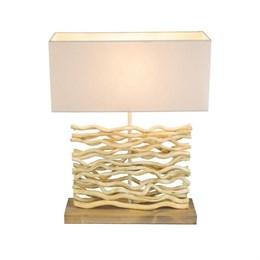 Интерьерная настольная лампа Jamie 21647