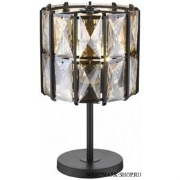 Интерьерная настольная лампа Karlin WE148.04.024