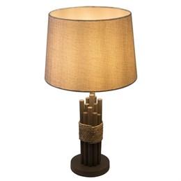 Интерьерная настольная лампа Livia 15255T
