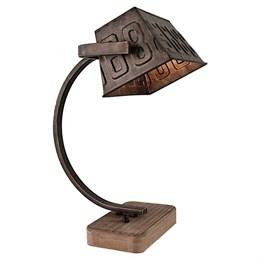 Интерьерная настольная лампа Kenai LSP-0511