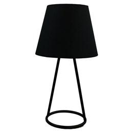 Интерьерная настольная лампа Perry LSP-9904
