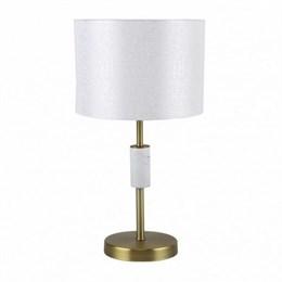 Интерьерная настольная лампа Marbella 2347-1T