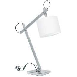 Интерьерная настольная лампа Meccano 766919