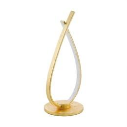 Интерьерная настольная лампа Miraflores 97746