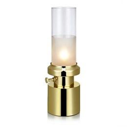 Интерьерная настольная лампа Pir 106429