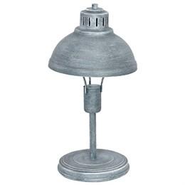 Интерьерная настольная лампа Sven 9047