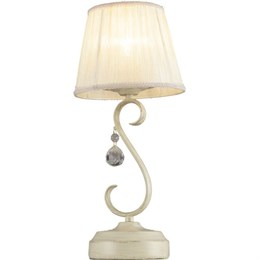 Интерьерная настольная лампа Teresa TL7270T-01RY