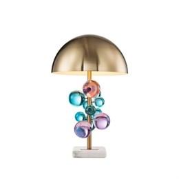 Интерьерная настольная лампа Tous TOUS T1690.1