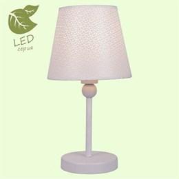 Интерьерная настольная лампа Hartford GRLSP-0541
