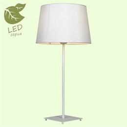 Интерьерная настольная лампа Milton GRLSP-0521