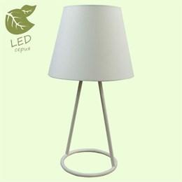 Интерьерная настольная лампа Perry GRLSP-9906